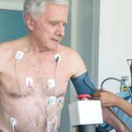 راه های تشخیصی در بیماری های قلب و عروق